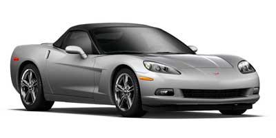 2010 Chevrolet Corvette Base  for Sale  - NV9027B  - Astro Auto