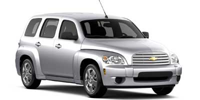 2011 Chevrolet HHR LS  for Sale  - 2998  - Keast Motors