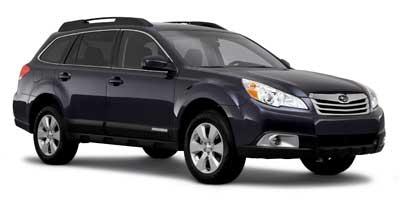 2011 Subaru Outback 4D Wagon  for Sale  - SB6090A  - C & S Car Company