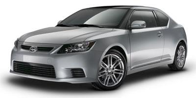 2011 Scion tC 2D Hatchback  for Sale  - MA3109C  - C & S Car Company