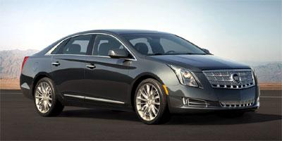 2013 Cadillac XTS Premium  for Sale  - MX7180A  - Astro Auto