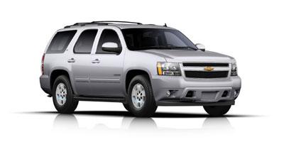 2013 Chevrolet Tahoe 1500 LT 4WD  - 101408