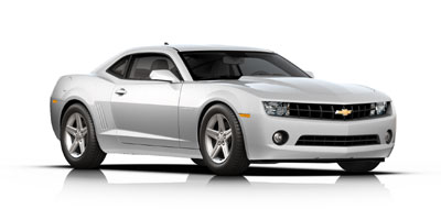 2012 Chevrolet Camaro 1LT  for Sale  - 10138  - Pearcy Auto Sales