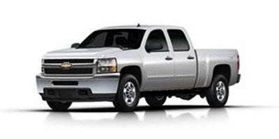 2013 Chevrolet Silverado 2500HD LT 4WD Crew Cab  for Sale  - X8601  - Jim Hayes, Inc.