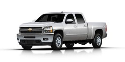 2013 Chevrolet Silverado 2500HD LTZ 4WD Crew Cab  for Sale  - 8031A  - Jim Hayes, Inc.