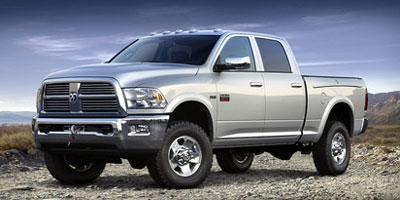 2012 Ram 2500 Laramie Longhorn  for Sale  - N8371A  - Roling Ford