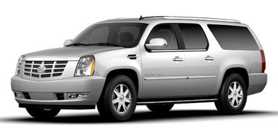 2013 Cadillac Escalade ESV 4D Utility AWD  for Sale  - 14573A  - C & S Car Company