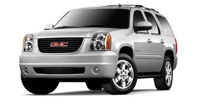 2013 GMC Yukon SLT  for Sale  - 5918  - Jensen Ford