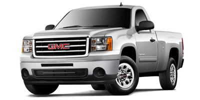 2013 GMC Sierra 1500 SLE  for Sale  - 344831  - McKee Auto Group