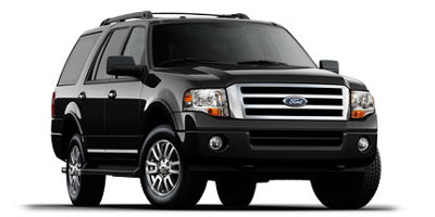 2013 Ford Expedition King Ranch 2WD  for Sale  - NV8091A  - Astro Auto