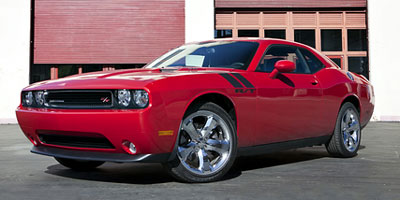 2013 Dodge Challenger R/T  for Sale  - GM17219  - Carl Cannon Cars