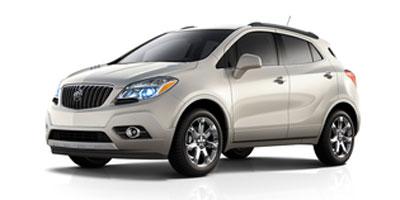 2013 Buick Encore Premium  for Sale  - MX8051B  - Astro Auto