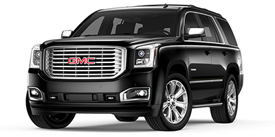 2016 GMC Yukon  - Jim Hayes, Inc.
