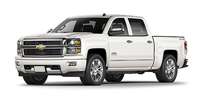 2018 Chevrolet Silverado 2500HD High Country 4WD Crew Cab  for Sale  - 65377  - Haggerty Auto Group