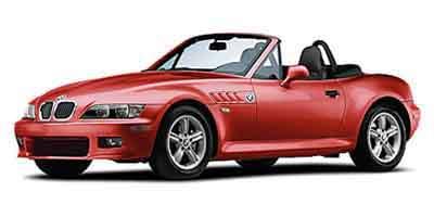 2000 BMW Z3   for Sale  - HY8193B  - C & S Car Company