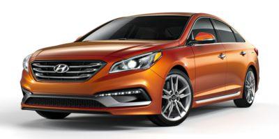 2015 Hyundai Sonata 2.4L SE  for Sale  - 6961.0  - Pearcy Auto Sales