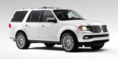 2016 Lincoln Navigator Reserve 2WD  for Sale  - NV9027A  - Astro Auto