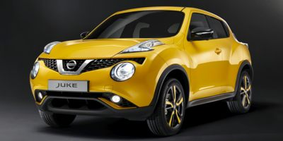 2015 Nissan Juke SL  for Sale  - P5855B  - Astro Auto