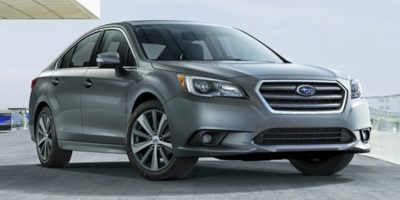 2015 Subaru Legacy 4D Sedan  for Sale  - 14680  - C & S Car Company