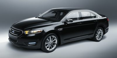 2015 Ford Taurus SEL  for Sale  - U2038A  - Roling Ford