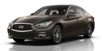 2014 Infiniti Q50 Premium  for Sale  - 5049  - Bob's Fine Cars