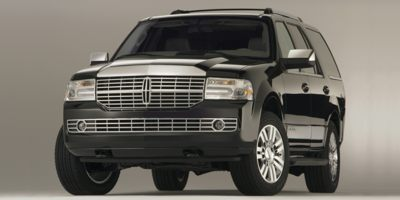 2014 Lincoln Navigator Base 2WD  for Sale  - NV8039A  - Astro Auto
