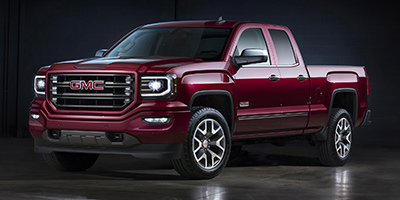 2017 GMC Sierra 1500 4WD SLT  for Sale  - 54030  - Haggerty Auto Group