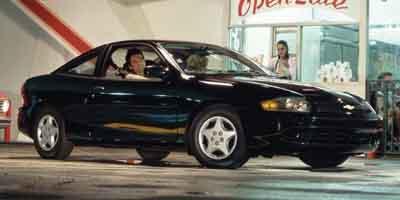 2004 Chevrolet Cavalier Base  for Sale  - C7035B  - Jim Hayes, Inc.