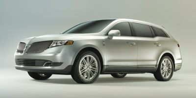 2016 Lincoln MKT EcoBoost AWD  for Sale  - P5827  - Astro Auto