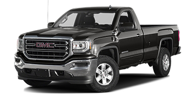 2018 GMC Sierra 1500 SLE 4WD  for Sale  - 2944  - Keast Motors
