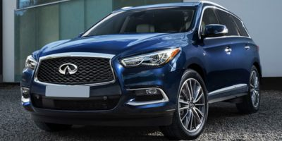 2016 Infiniti QX60 AWD  for Sale  - 29312A  - Haggerty Auto Group