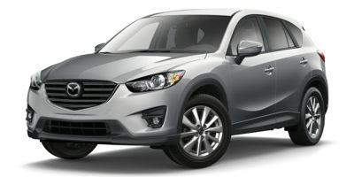 2016 Mazda CX-5 GS image 1 of 1