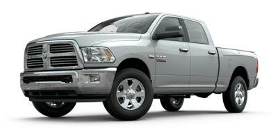 2017 Ram 3500 Laramie  - 710732