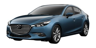 2017 Mazda MAZDA3 4-Door 4D Sedan  for Sale  - MA2908  - C & S Car Company