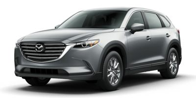 2017 Mazda CX-9   for Sale  - MA2971  - C & S Car Company