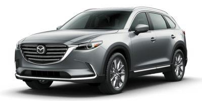 2017 Mazda CX-9  - MA2977