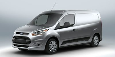 2018 Ford Transit Connect Van XL  for Sale  - 8147T  - Mr Ford