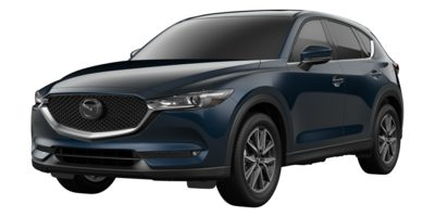 2017 Mazda CX-5   for Sale  - MA3020  - C & S Car Company