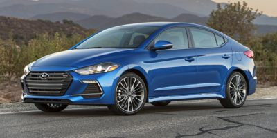 2018 Hyundai Elantra   for Sale  - HY7455  - C & S Car Company