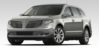 2018 Lincoln MKT Reserve AWD  for Sale  - 8008  - Jim Hayes, Inc.