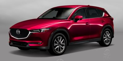 2018 Mazda CX-5 Grand Touring  AWD  for Sale  - MA3201  - C & S Car Company