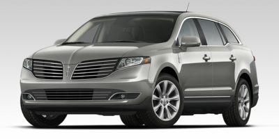2019 Lincoln MKT Standard AWD  for Sale  - P6009  - Astro Auto