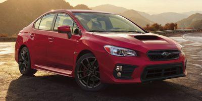 2019 Subaru WRX 4D Sedan at  for Sale  - SB7389  - C & S Car Company