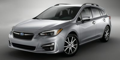 2019 Subaru Impreza   for Sale  - SB7497  - C & S Car Company