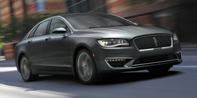 2019 Lincoln MKZ Hybrid  for Sale  - MZ9126  - Astro Auto