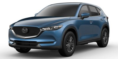 2019 Mazda CX-5   for Sale  - MA3238  - C & S Car Company