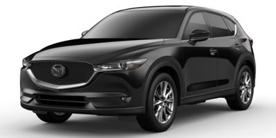 2019 Mazda CX-5   for Sale  - MA3291  - C & S Car Company