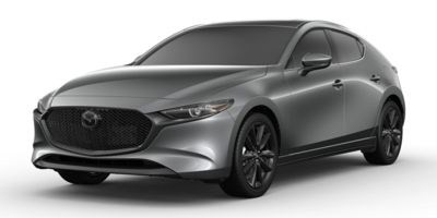 2019 Mazda Mazda3 PREMIUM Cary NC