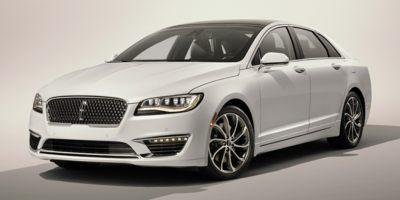 2020 Lincoln MKZ Reserve  for Sale  - P5982  - Astro Auto