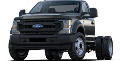 2021 Ford F-350 XL 4WD REG CAB 145  WB 60  for Sale  - 5310  - Egolf Motors